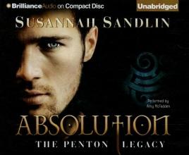 Sandlin, Susannah Absolution