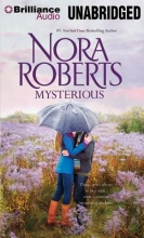 Roberts, Nora Mysterious
