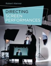 Klenner, Robert Directing Screen Performances