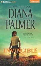 Palmer, Diana Invincible