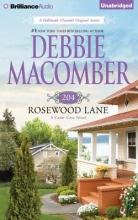 Macomber, Debbie 204 Rosewood Lane