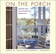 Crisp, James M. On the Porch