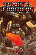 Furman, Simon Transformers
