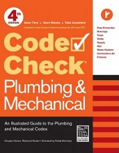 Hansen, Douglas,   Kardon, Redwood Code Check Plumbing & Mechanical