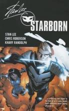 Lee, Stan Starborn