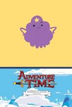 North, Ryan Adventure Time Vol. 5 Mathematical Edition