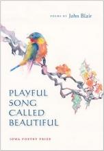 Blair, John Playful Song Called Beautiful