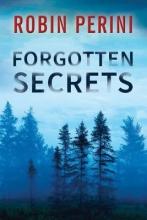 Perini, Robin Forgotten Secrets