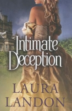Landon, Laura Intimate Deception