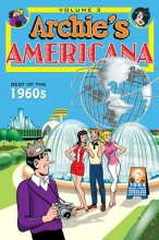 Archie`s Americana 3
