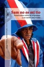 Sam No Es Mi Tio
