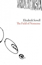 Sewell, Elisabeth The Field of Nonsense