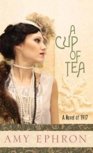 Ephron, Amy A Cup of Tea
