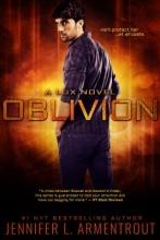 Armentrout, Jennifer L. Oblivion