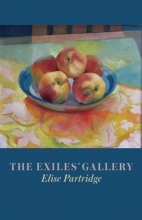 Partridge, Elise The Exiles` Gallery