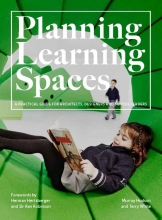 Hudson Planning Learning Spaces