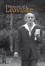 Ellis, David Memoirs of a Leavisite