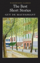 Maupassant, Guy De Best Short Stories