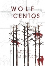 Muench, Simone Wolf Centos
