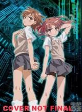 Kamachi, Kazuma A Certain Scientific Railgun 8