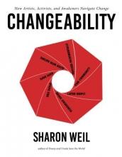 Sharon Weil ChangeAbility