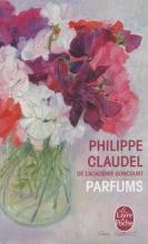 Claudel, Philippe Parfums