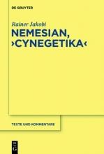 Jakobi, Rainer Nemesianus,