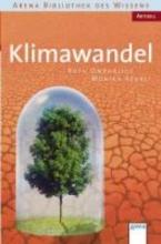 Omphalius, Ruth Klimawandel
