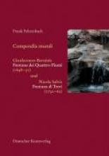 Fehrenbach, Frank Compendia Mundi