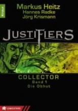 Heitz, Markus Justifiers 01