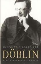 Schoeller, Wilfried F. Alfred Döblin