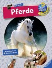 Schwendemann, Andrea Pferde