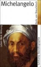 Brauchitsch, Boris von Michelangelo