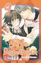 Nakamura, Shungiku Junjo Romantica 09