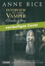 Rice, Anne Interview mit einem Vampir