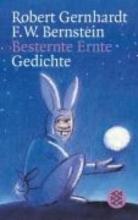 Gernhardt, Robert Besternte Ernte