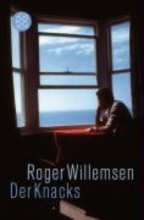 Willemsen, Roger Der Knacks