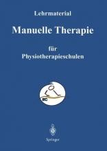 Matthias Psczolla Manuelle Therapie