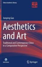 Gao, Jianping Aesthetics and Art