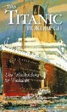 Neumann, Klaus Das Titanic-Bordbuch