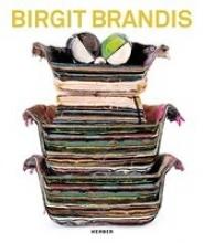 Birgit Brandis