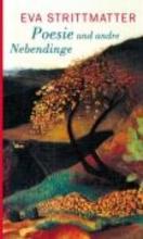 Strittmatter, Eva Poesie und andre Nebendinge