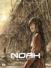 Aronofsky, Darren Noah 02