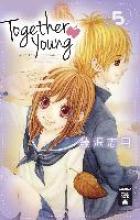 Fujisawa, Shizuki Together young 05