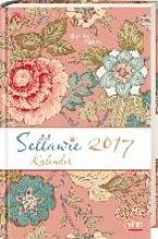 Bleier, Bianka Sellawie 2017 - Taschenkalender