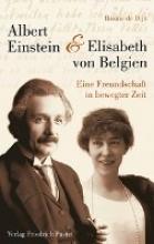 Rosine, De Dijn Albert Einstein und Elisabeth von Belgien