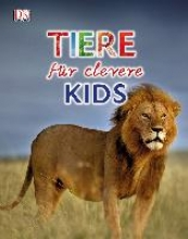 Tiere fr clevere Kids