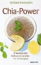Simonsohn, Barbara Chia-Power