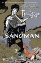 Gaiman, Neil Sandman - Die Traumjäger