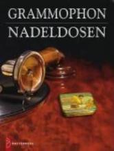 Linz, Horst-Dieter Grammophon-Nadeldosen Gramophone Needle Tins